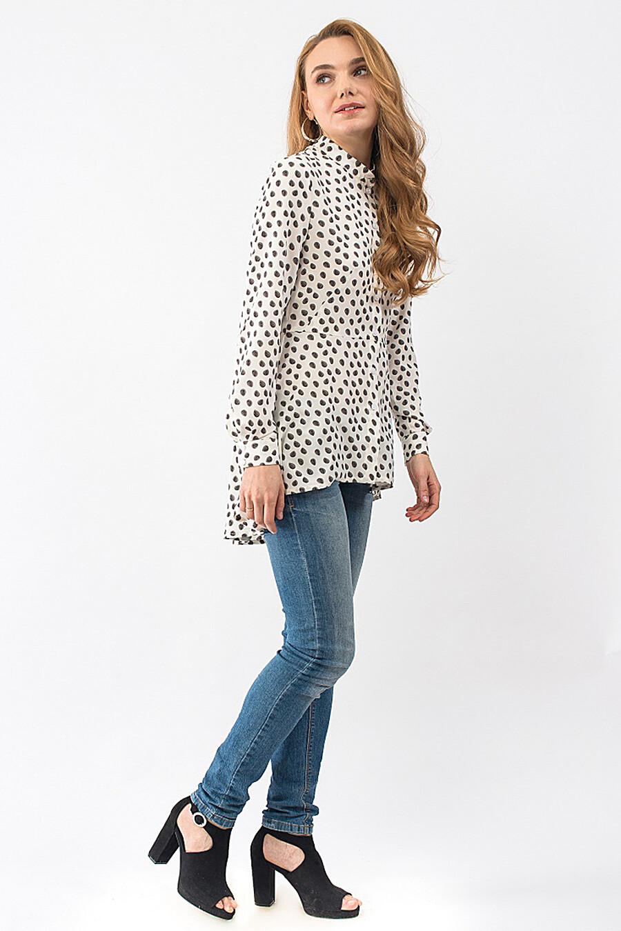 Блуза #117161