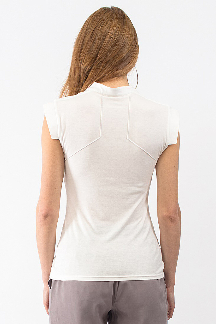 Блузка #117176