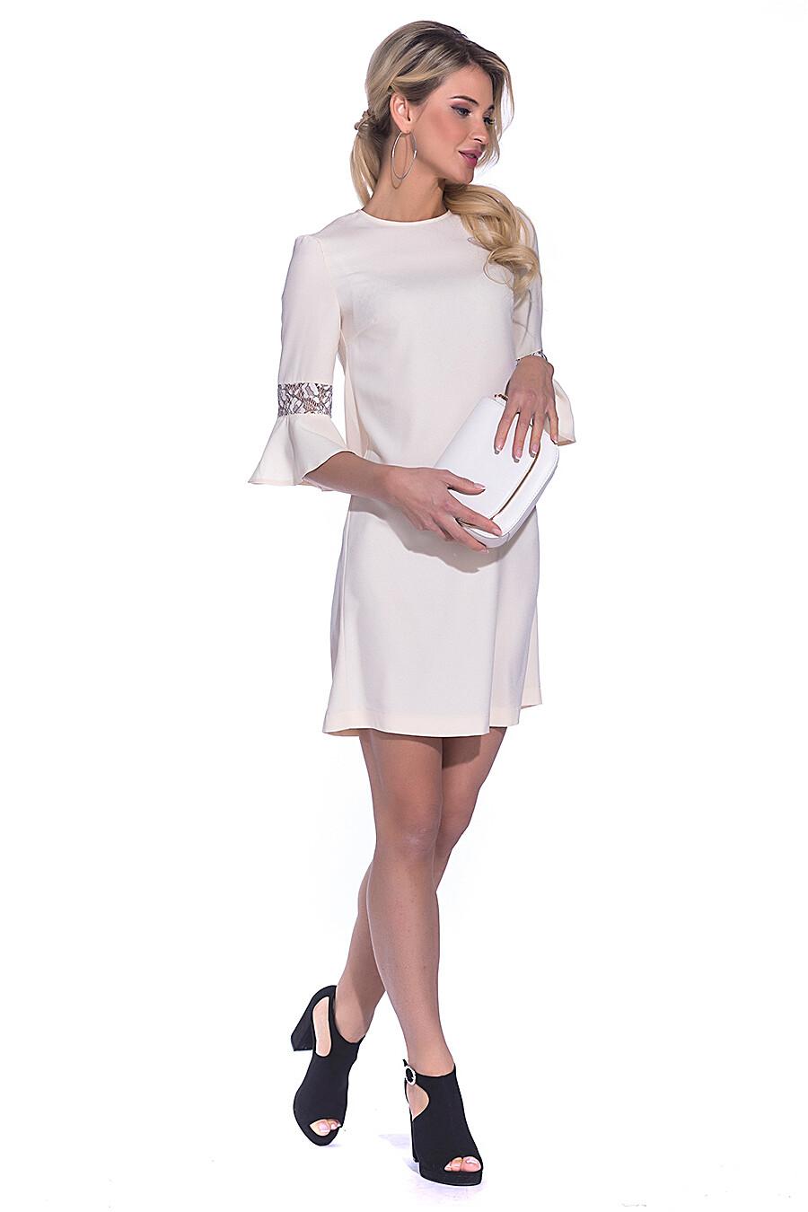 Платье #117202