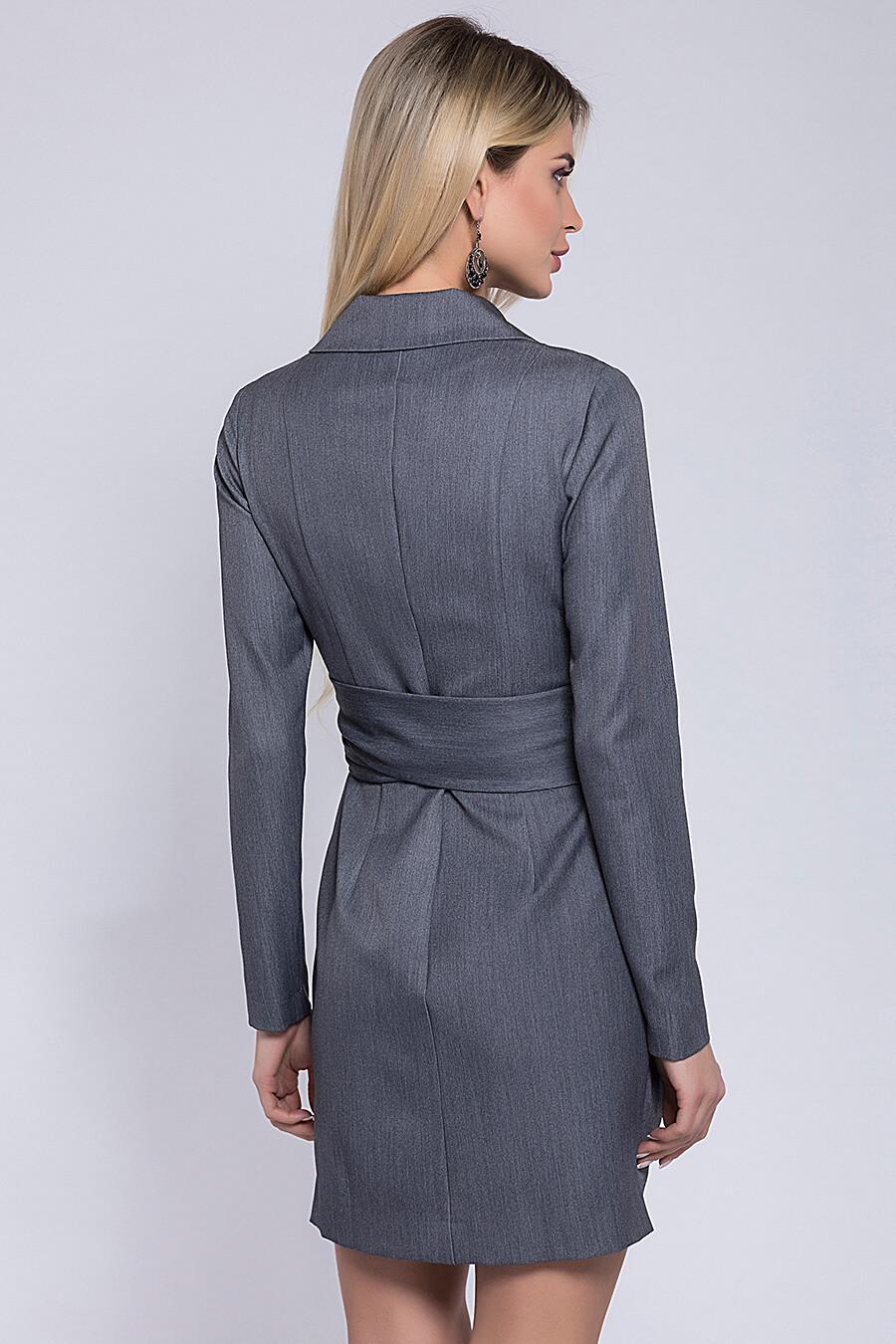 Платье #117210
