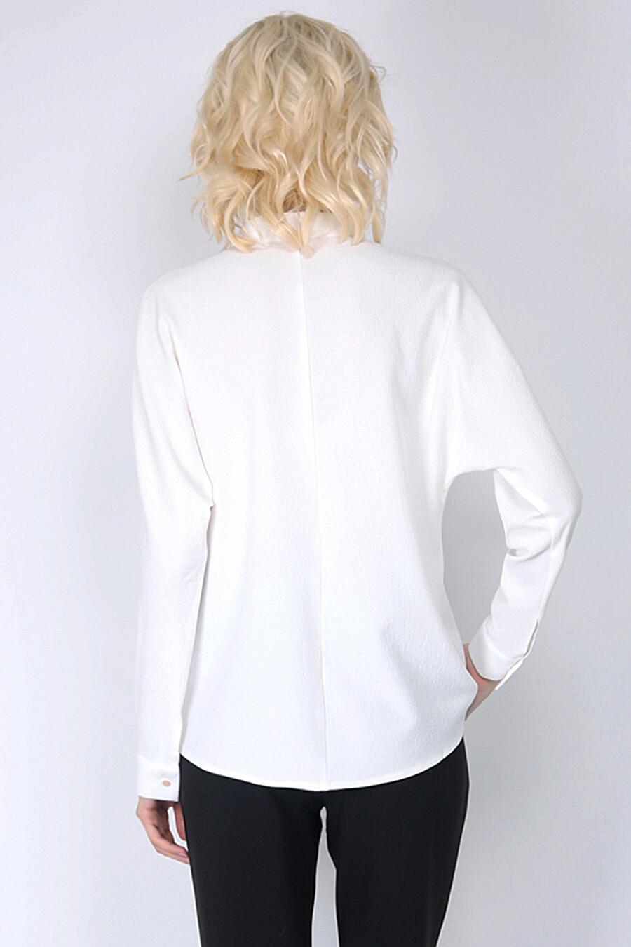 Блуза VISAVIS (117340), купить в Optmoyo.ru