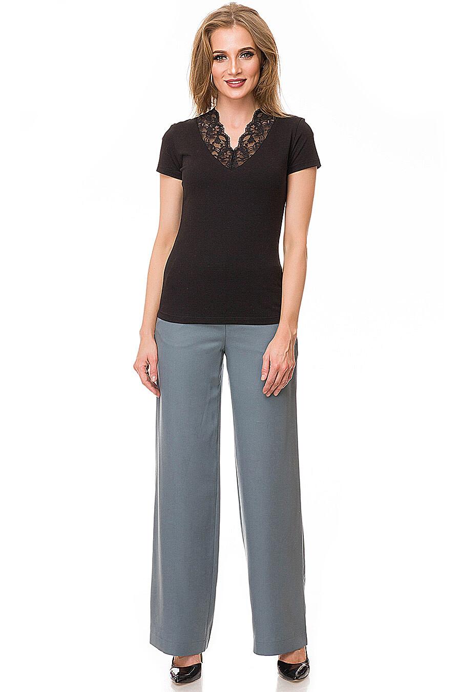 Блузка FOUR STYLES (119743), купить в Moyo.moda