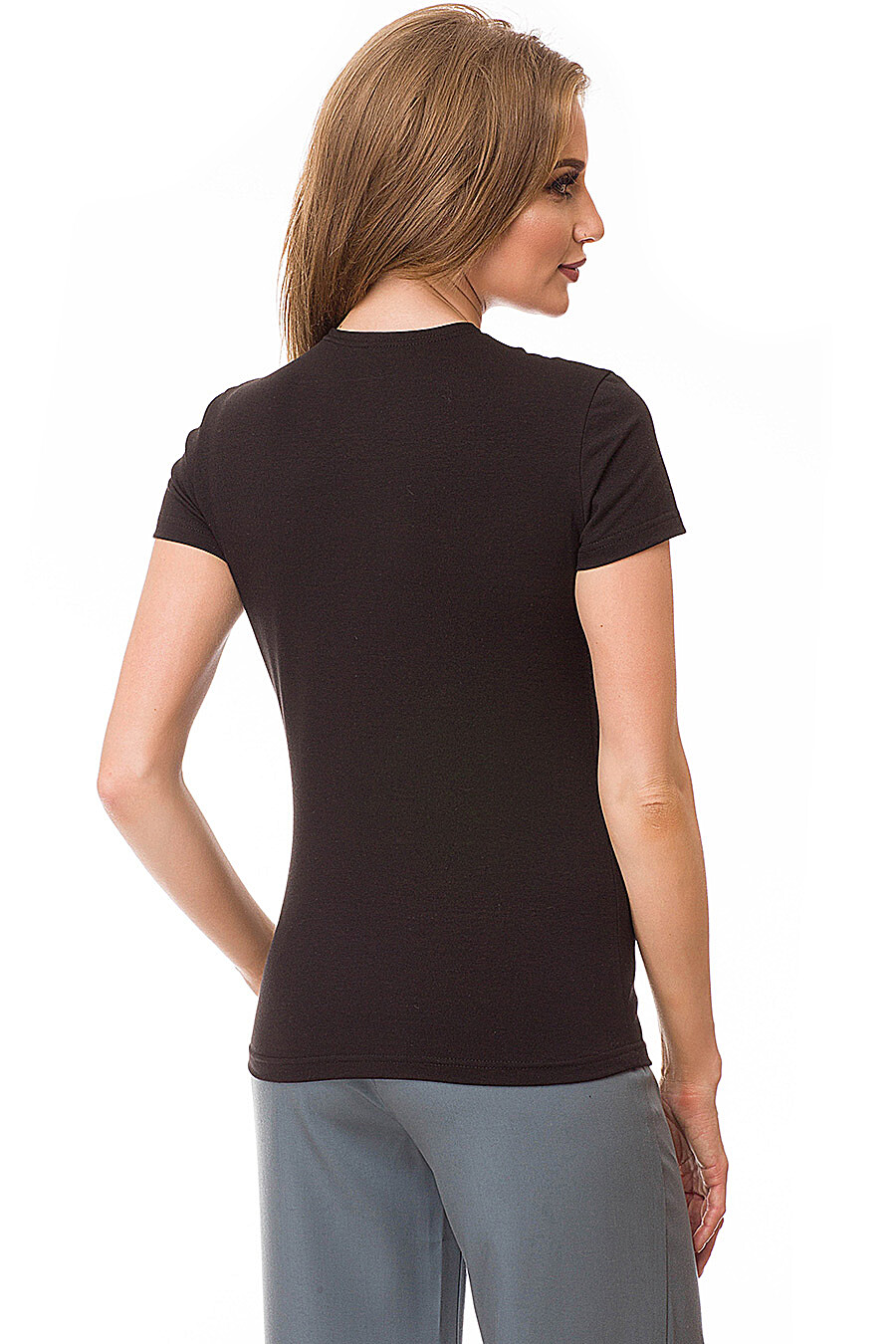 Блузка FOUR STYLES (119746), купить в Moyo.moda