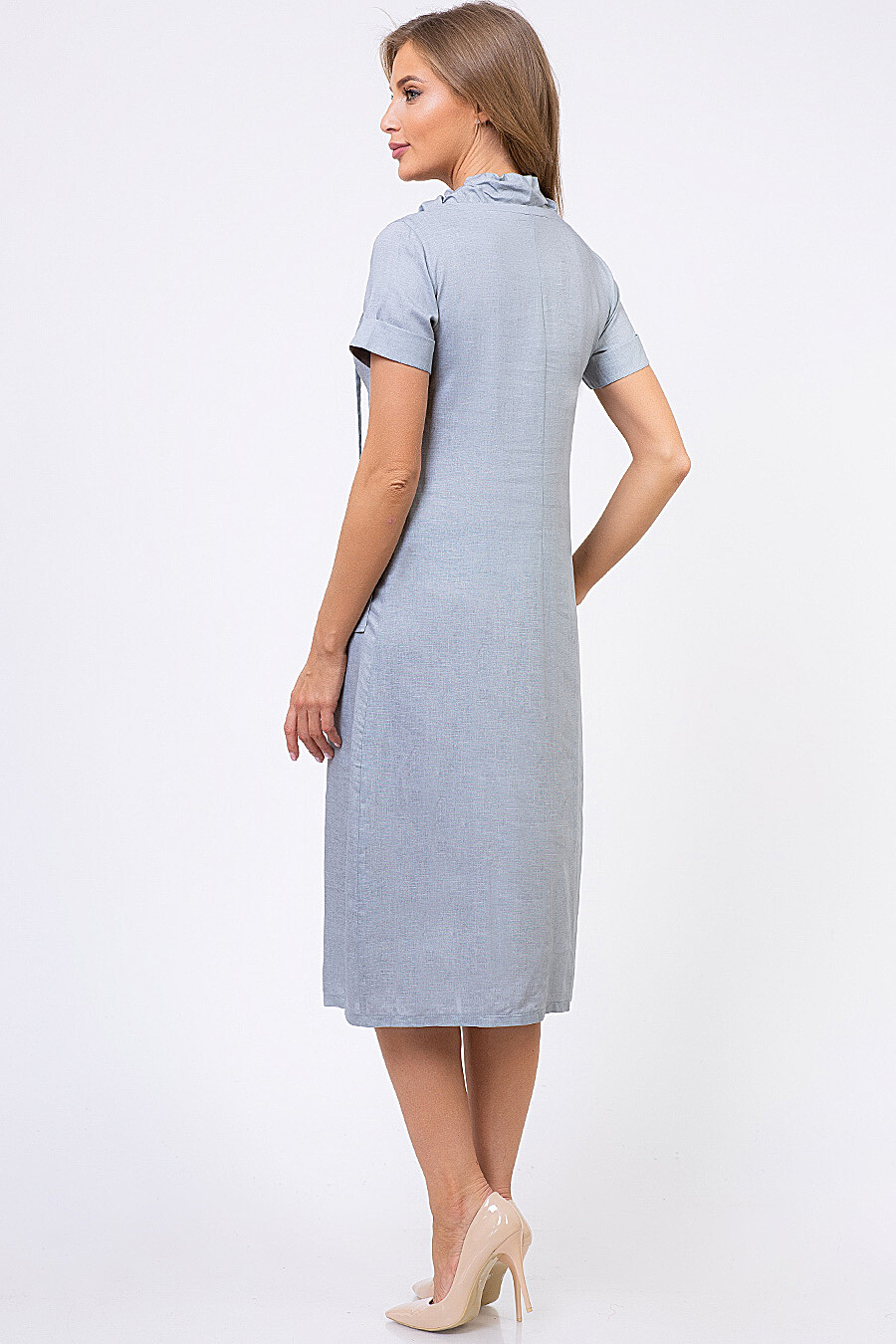 Платье DIMMA (121121), купить в Moyo.moda