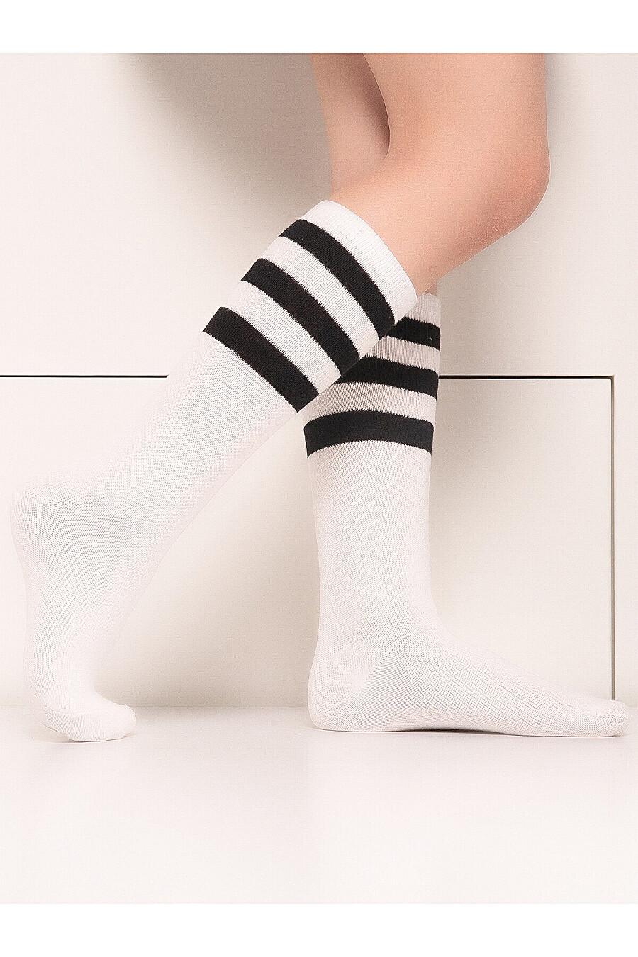 Носки для девочек HOBBY LINE 121294 купить оптом от производителя. Совместная покупка детской одежды в OptMoyo