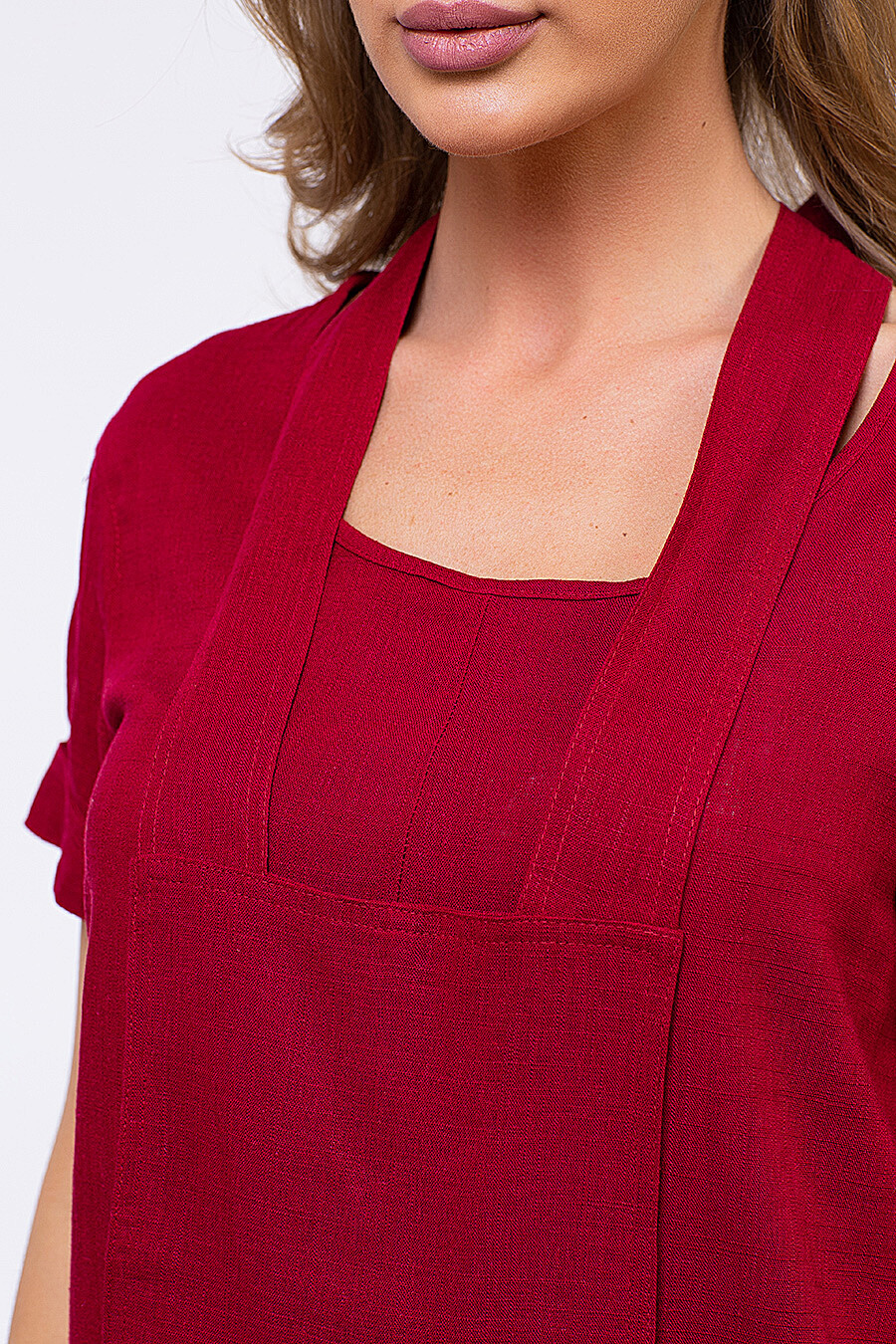 Платье DIMMA (121768), купить в Moyo.moda