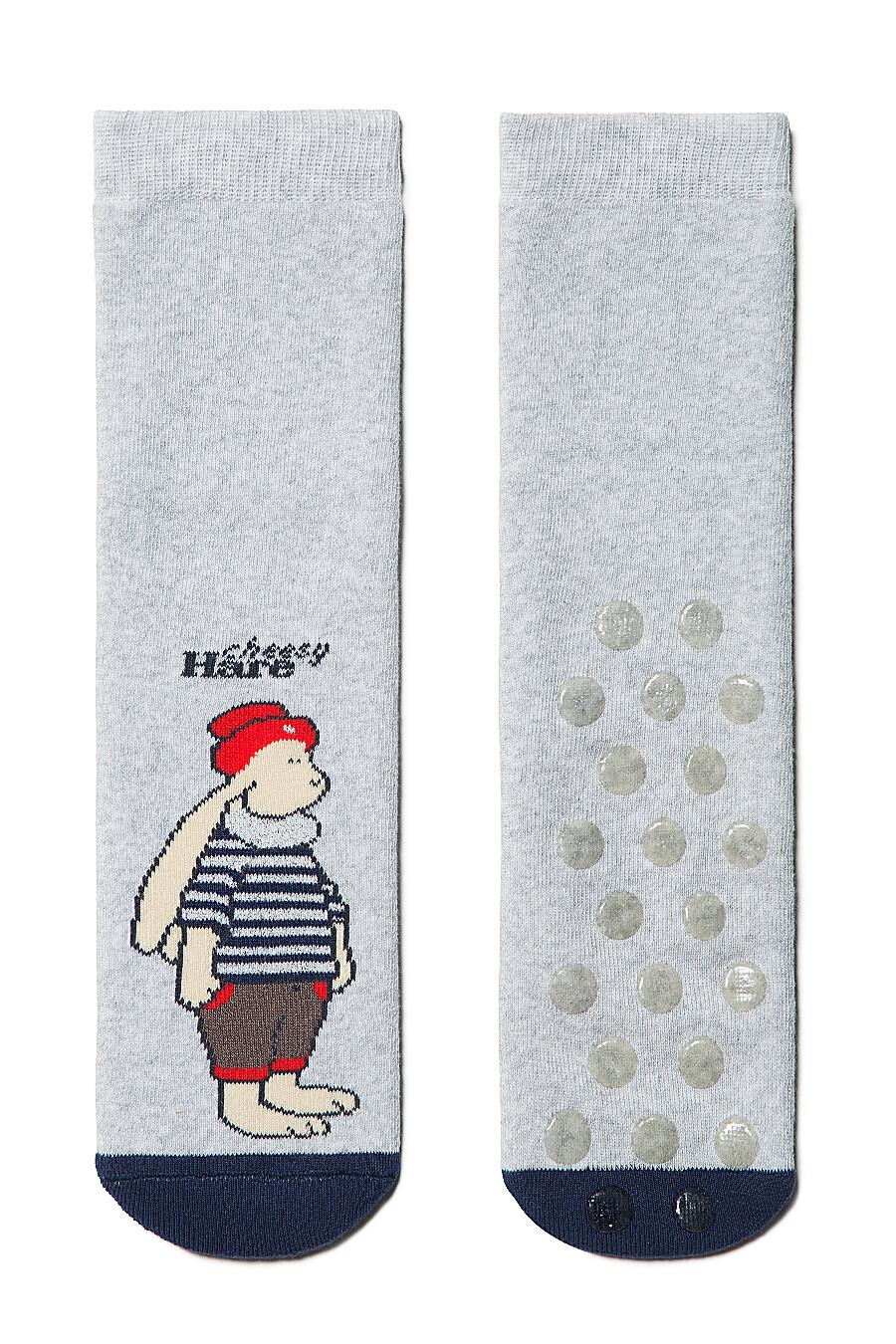 Носки CONTE ELEGANT (125734), купить в Optmoyo.ru