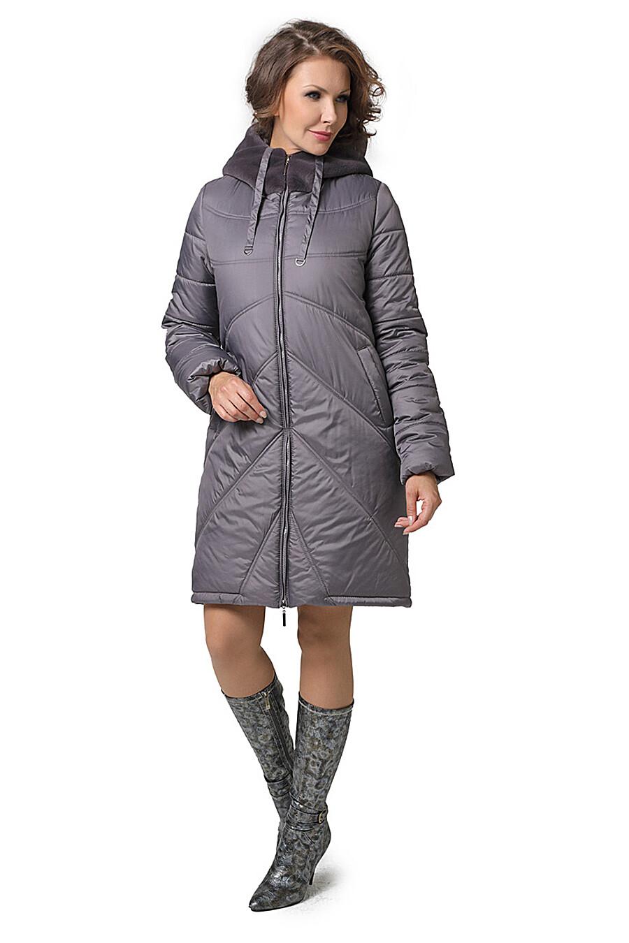 Пальто DIWAY (127098), купить в Moyo.moda