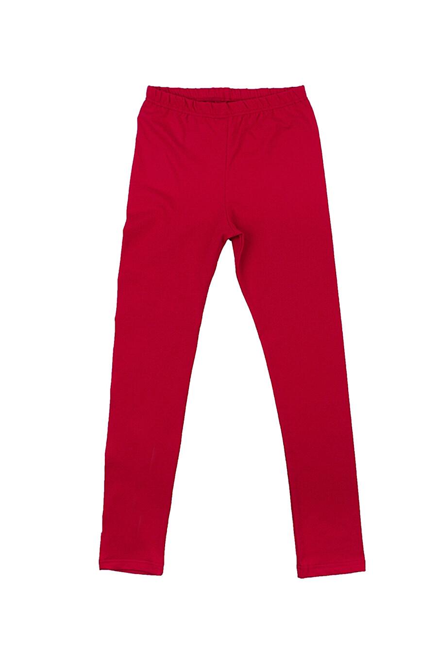 Рейтузы для женщин Archi 130635 купить оптом от производителя. Совместная покупка женской одежды в OptMoyo