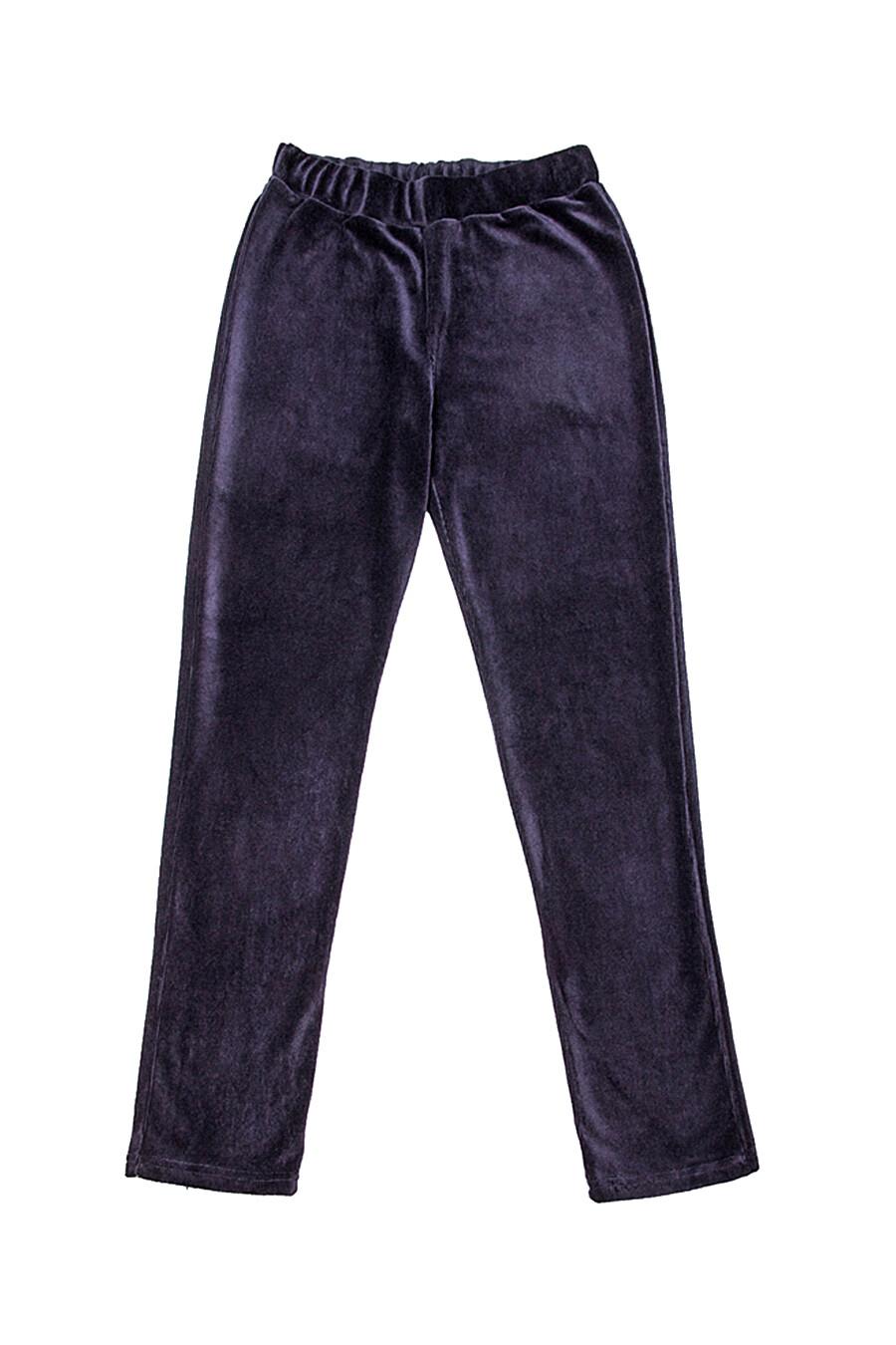 Брюки для женщин Archi 130637 купить оптом от производителя. Совместная покупка женской одежды в OptMoyo