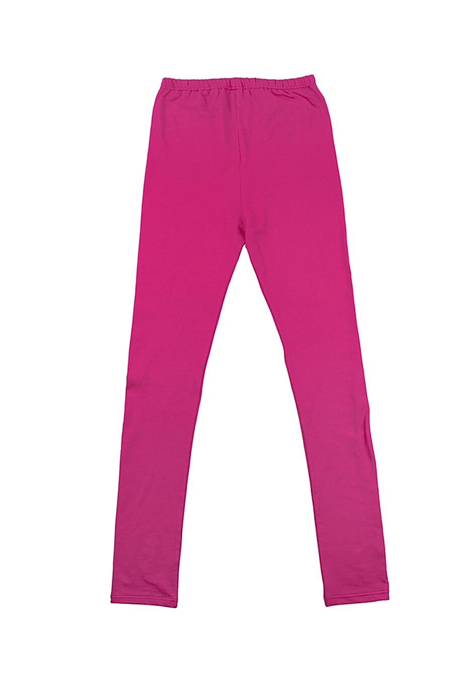 Рейтузы для женщин Archi 130645 купить оптом от производителя. Совместная покупка женской одежды в OptMoyo