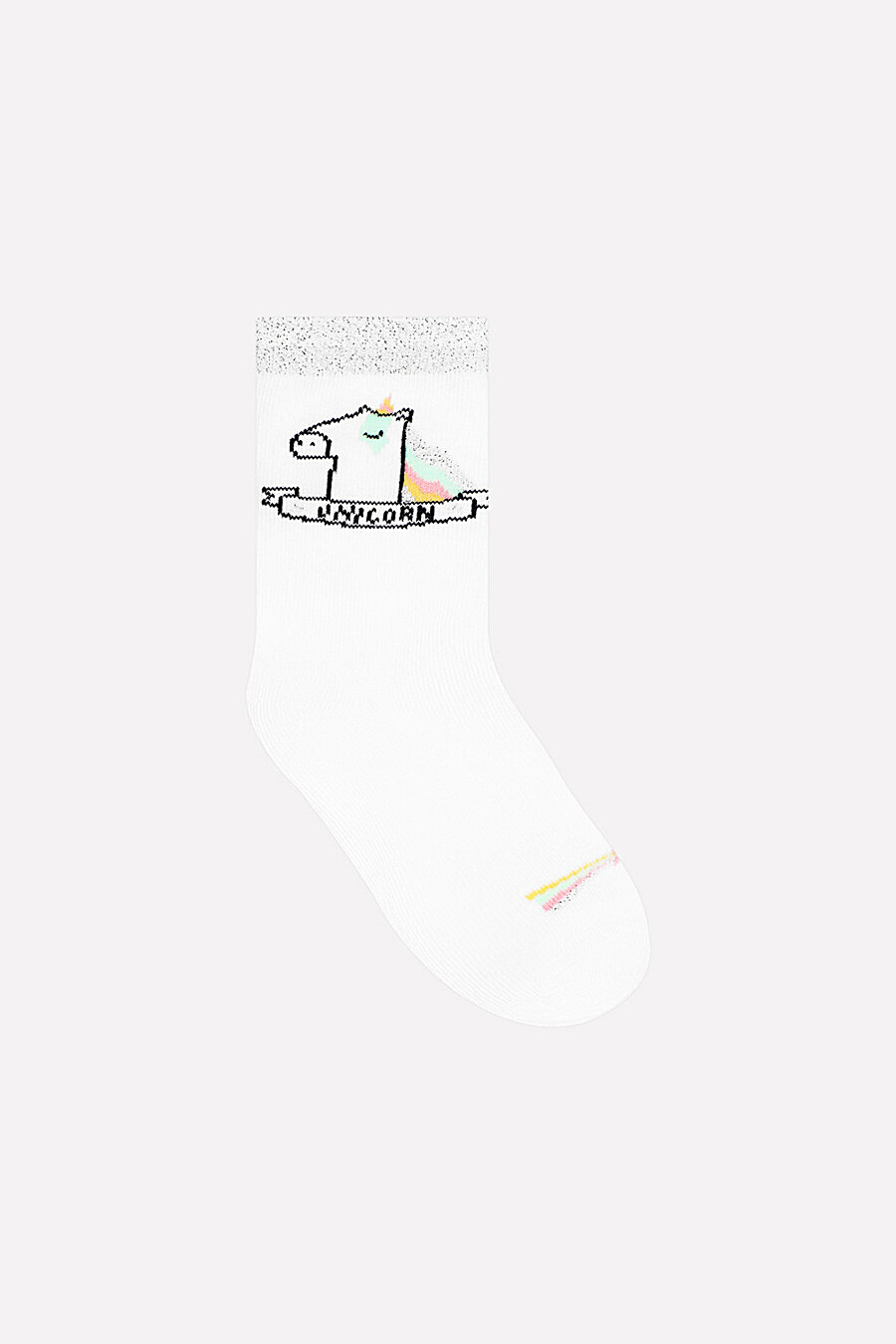 Носки CROCKID (130891), купить в Optmoyo.ru