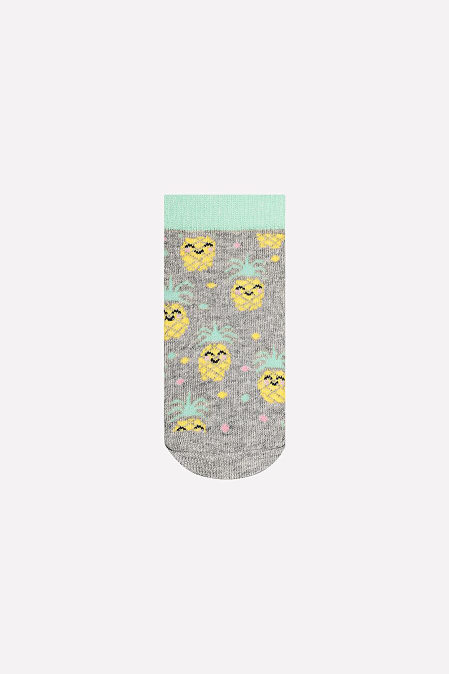 Носки CROCKID (130897), купить в Optmoyo.ru