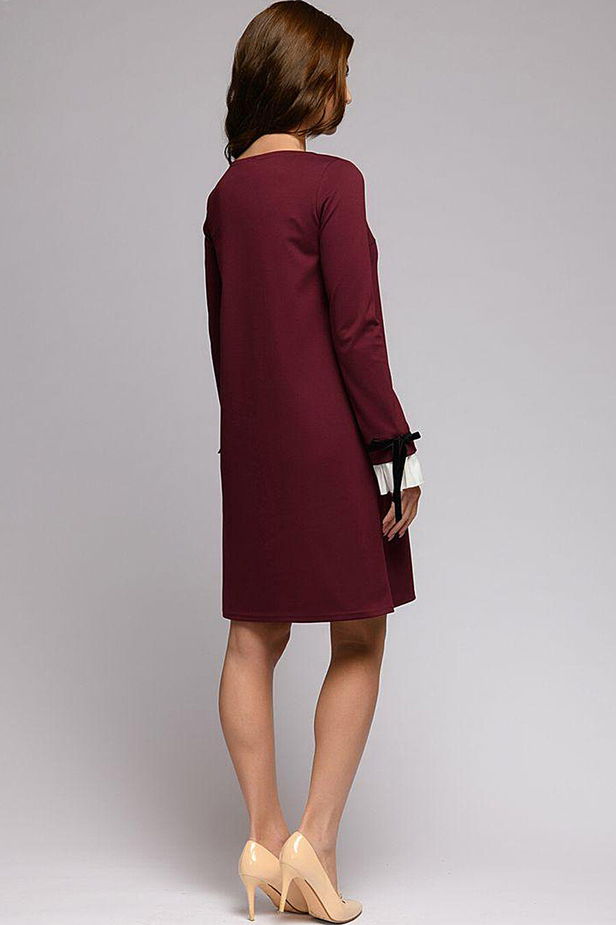 Платье 1001 DRESS (131171), купить в Optmoyo.ru