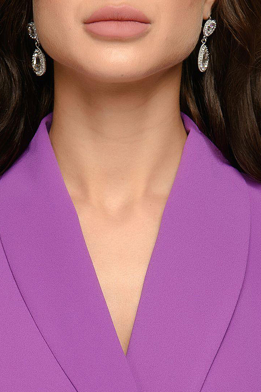 Костюм (Брюки+Жакет) 1001 DRESS (132842), купить в Moyo.moda