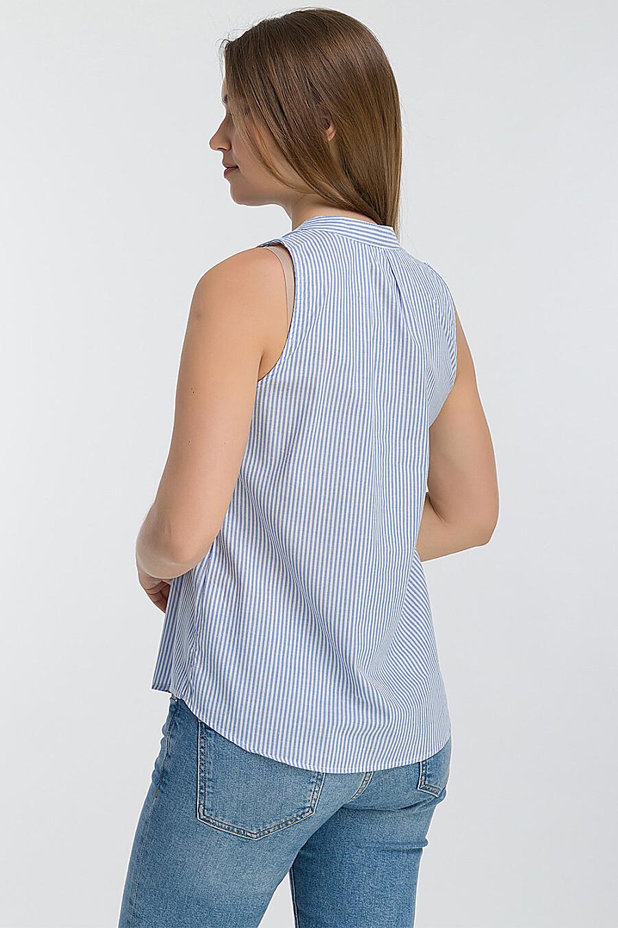 Блуза MODALIME (134908), купить в Moyo.moda