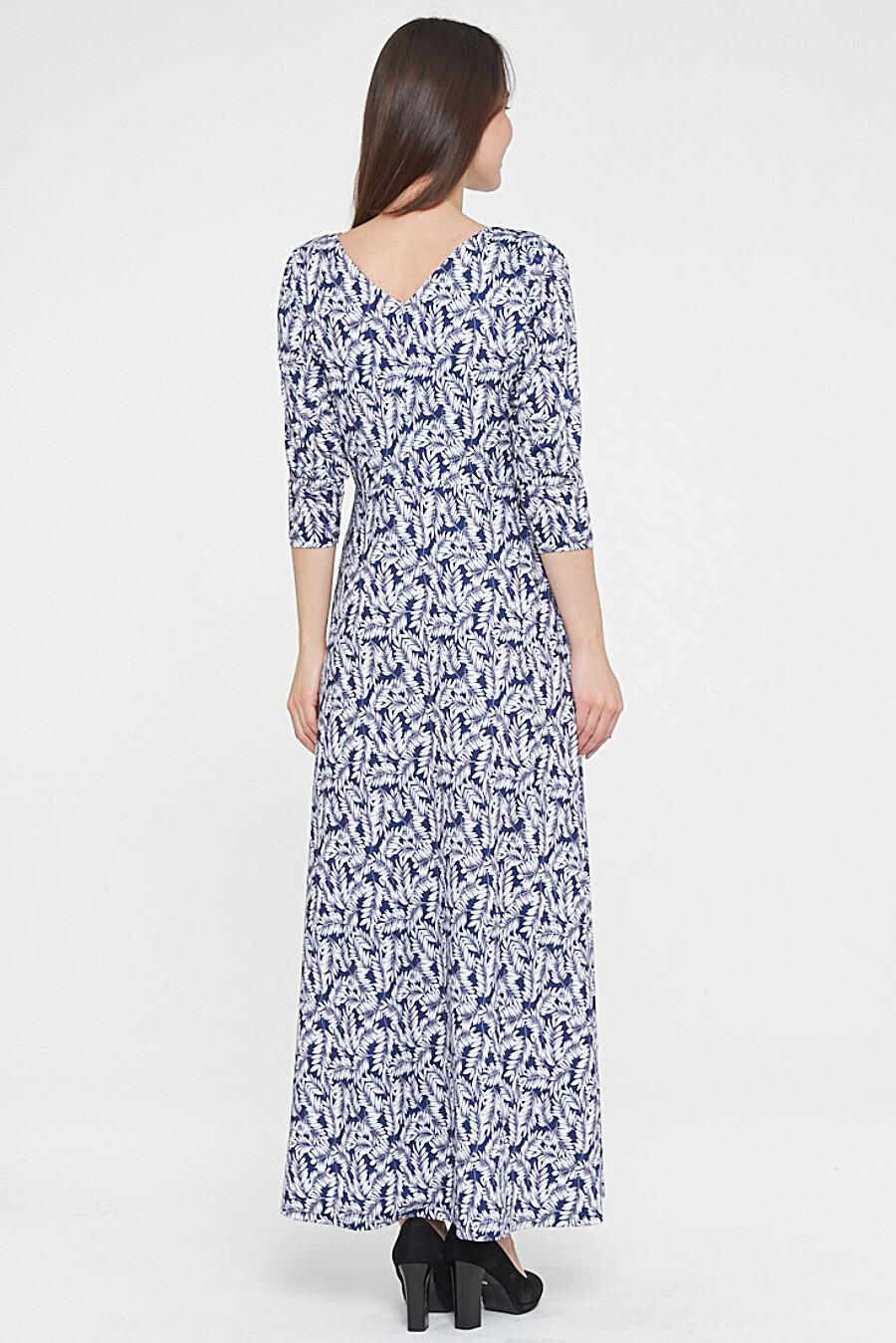 Платье VAY (136476), купить в Moyo.moda
