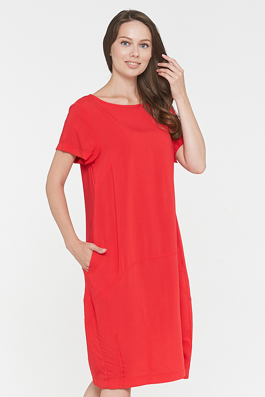 Платье VAY (136482), купить в Optmoyo.ru