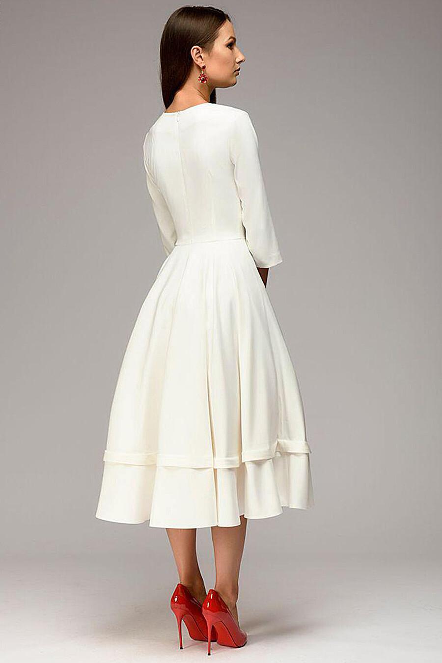 Платье 1001 DRESS (136758), купить в Optmoyo.ru