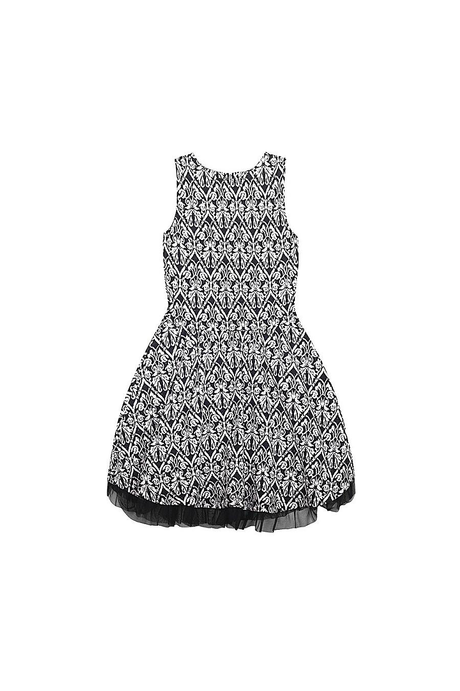 Платье CUBBY (136781), купить в Optmoyo.ru