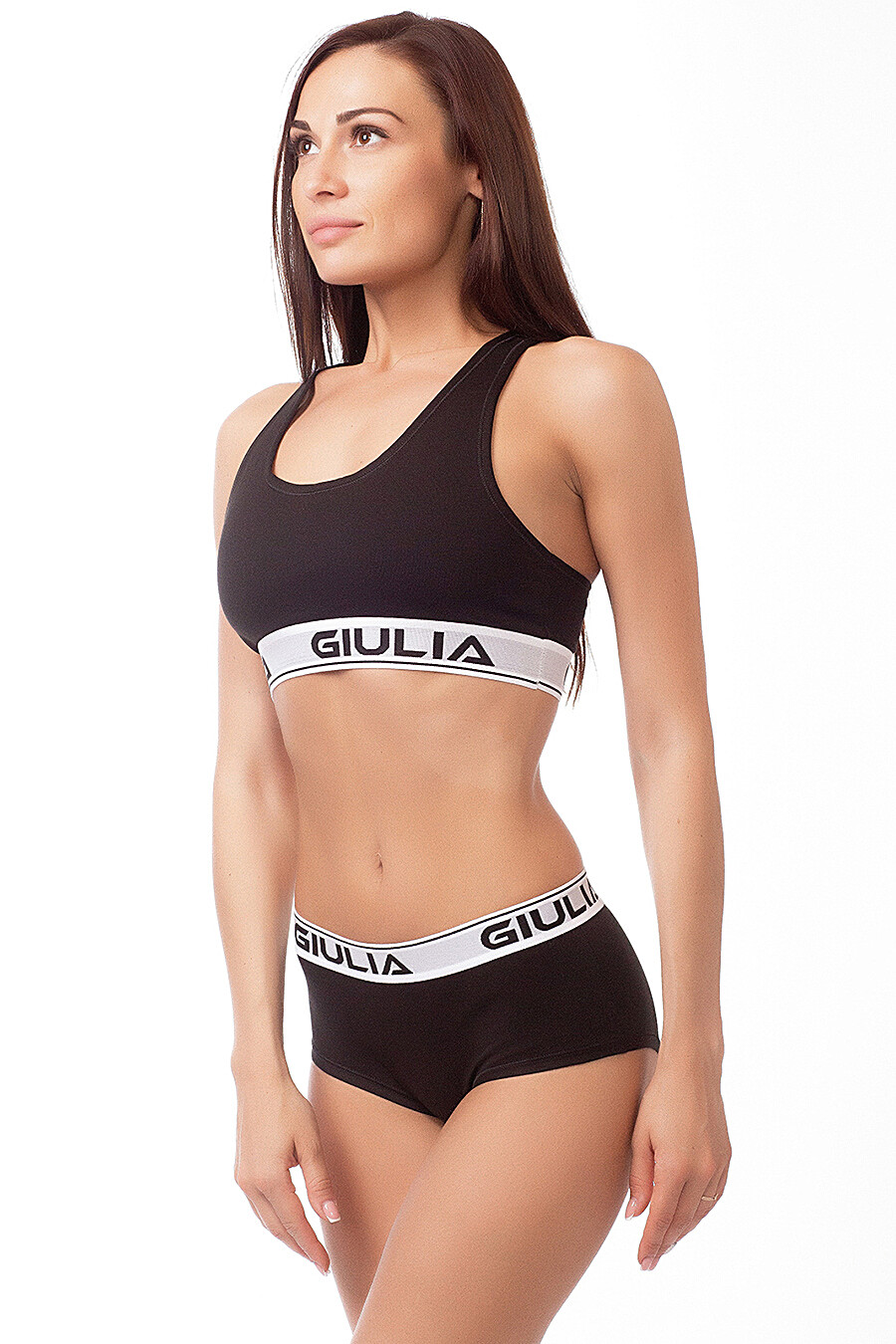 Топ GIULIA (139921), купить в Moyo.moda