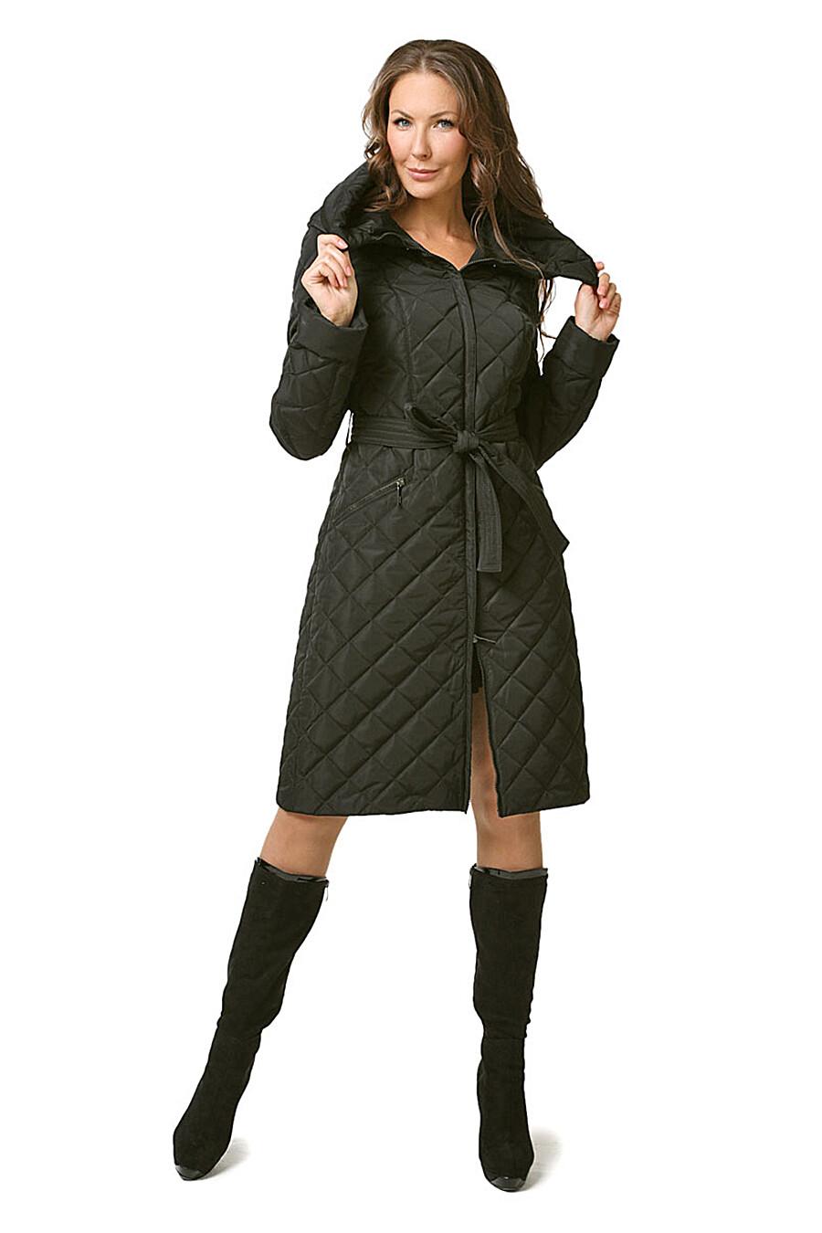 Пальто DIWAY (140031), купить в Moyo.moda