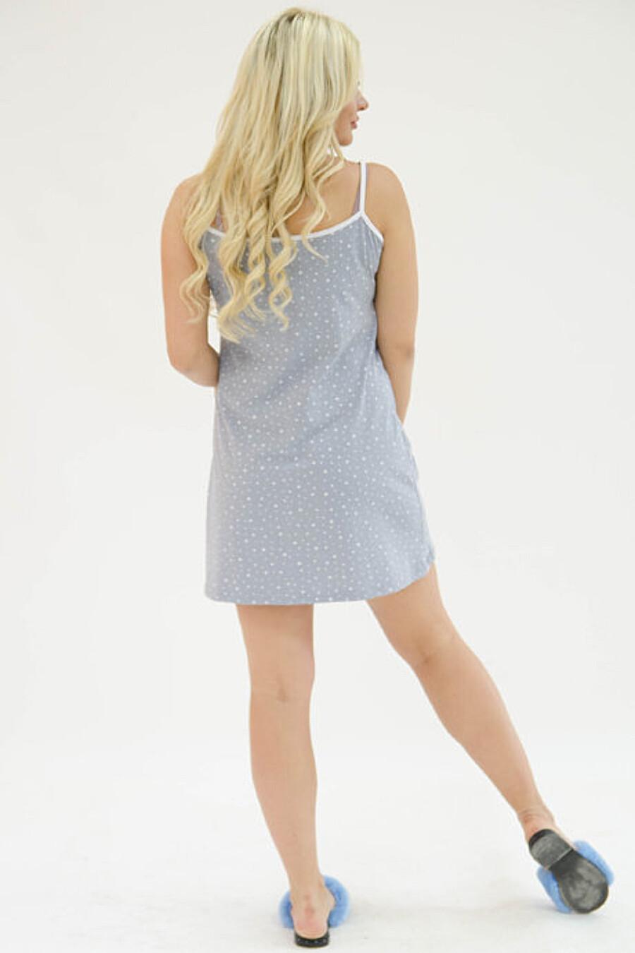 Сорочка ALTEX (140076), купить в Optmoyo.ru