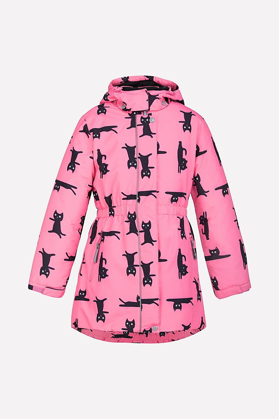 Куртка CROCKID (140194), купить в Optmoyo.ru