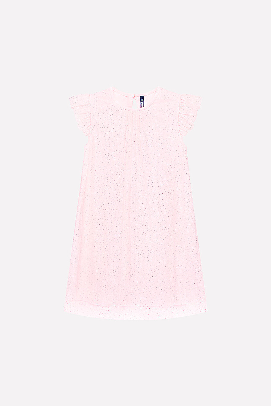Платье OPTOP (140313), купить в Optmoyo.ru