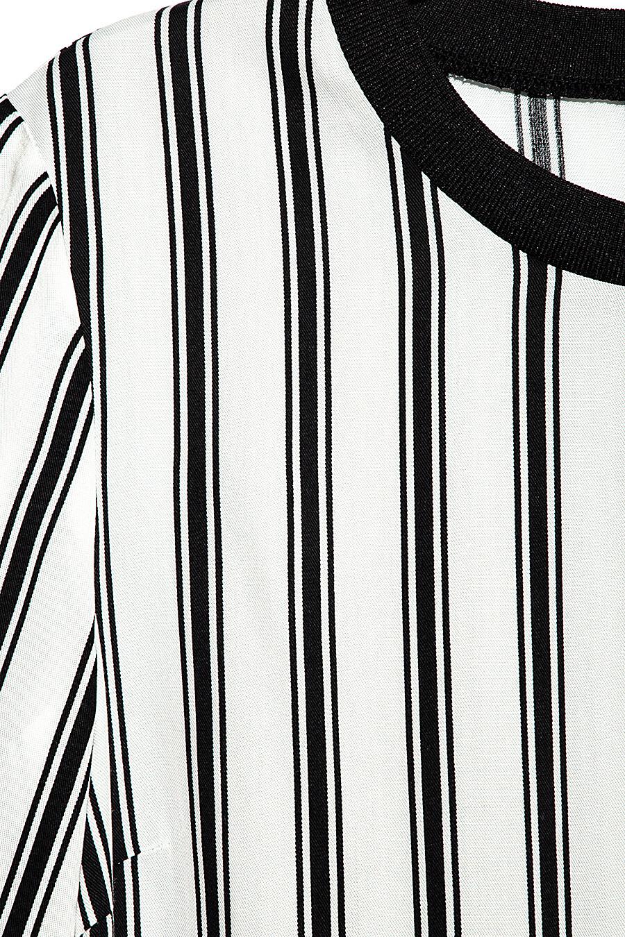 Блуза CONTE ELEGANT (140371), купить в Optmoyo.ru