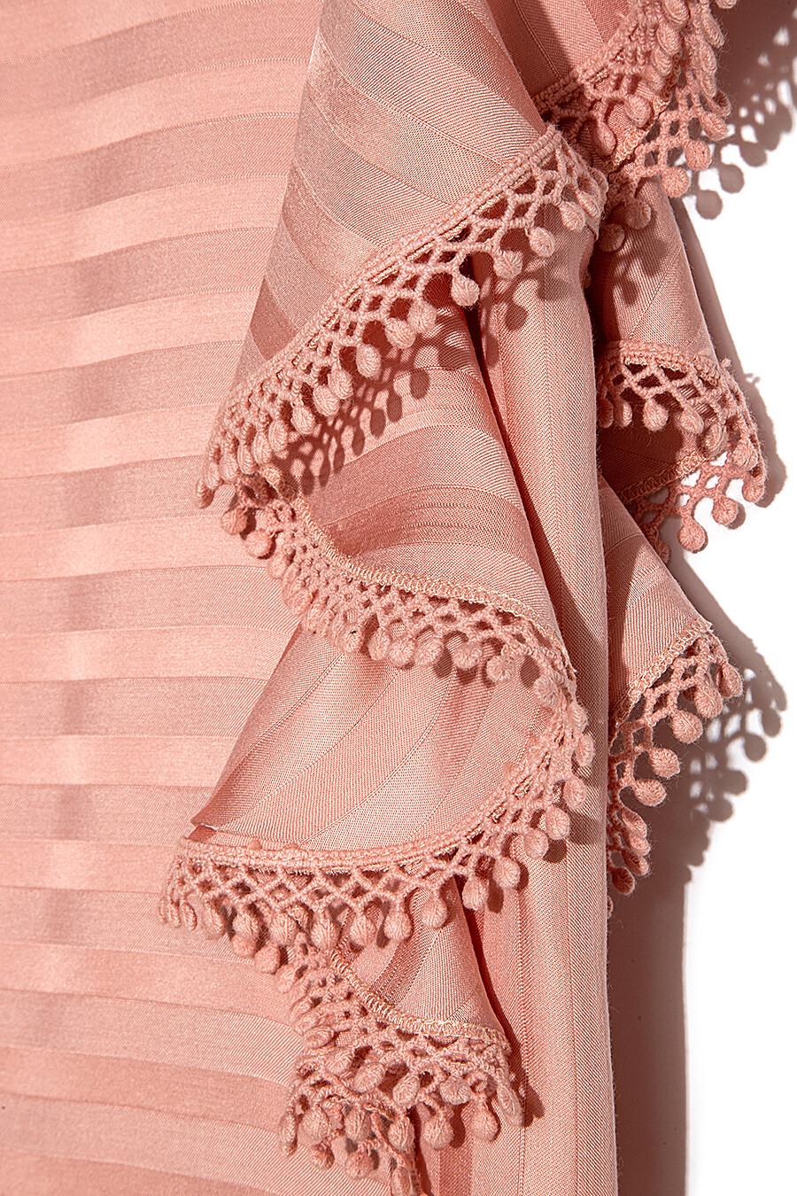 Блуза CONTE ELEGANT (140374), купить в Optmoyo.ru