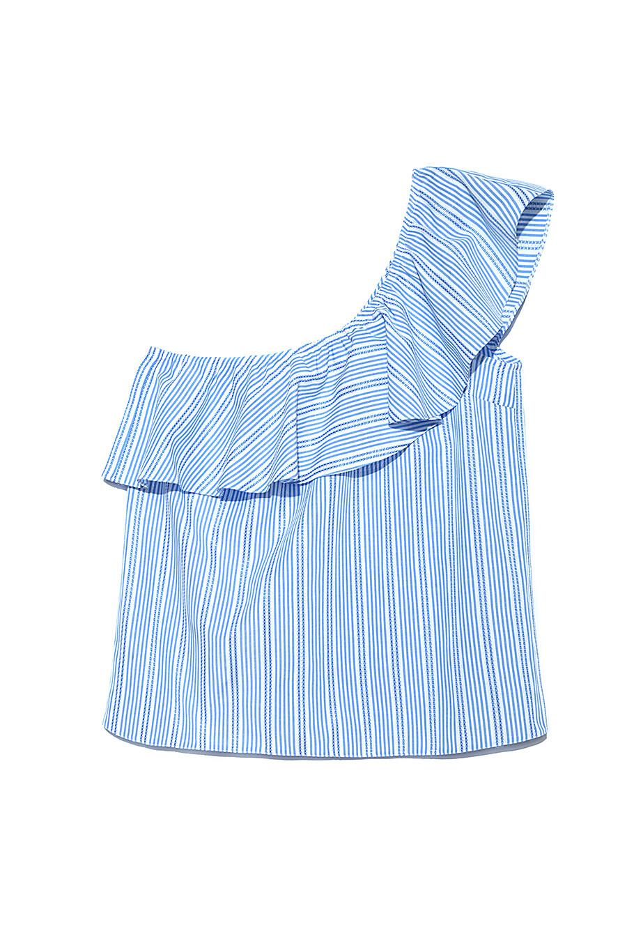 Блуза CONTE ELEGANT (140381), купить в Optmoyo.ru