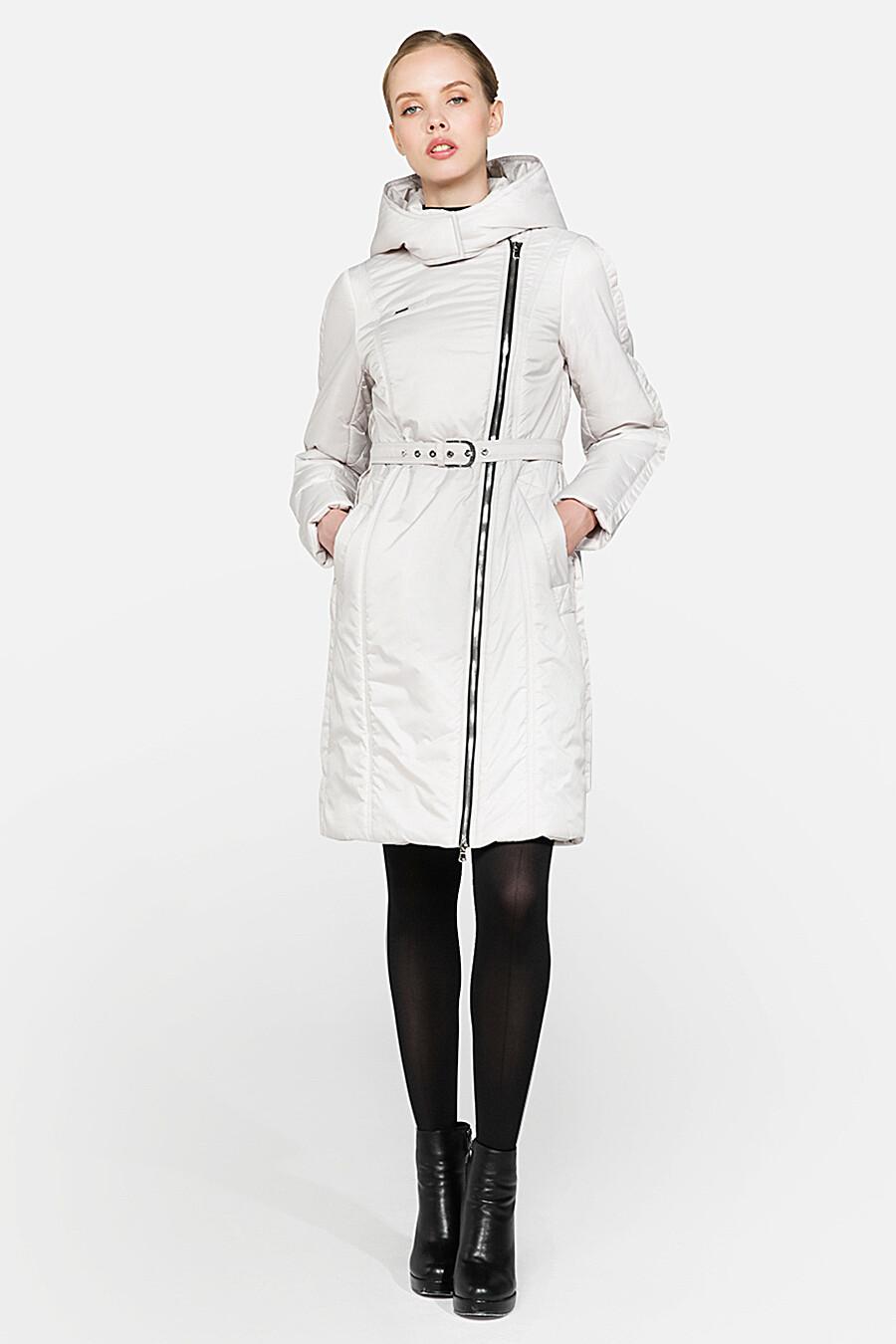 Плащ HOOPS (141510), купить в Moyo.moda