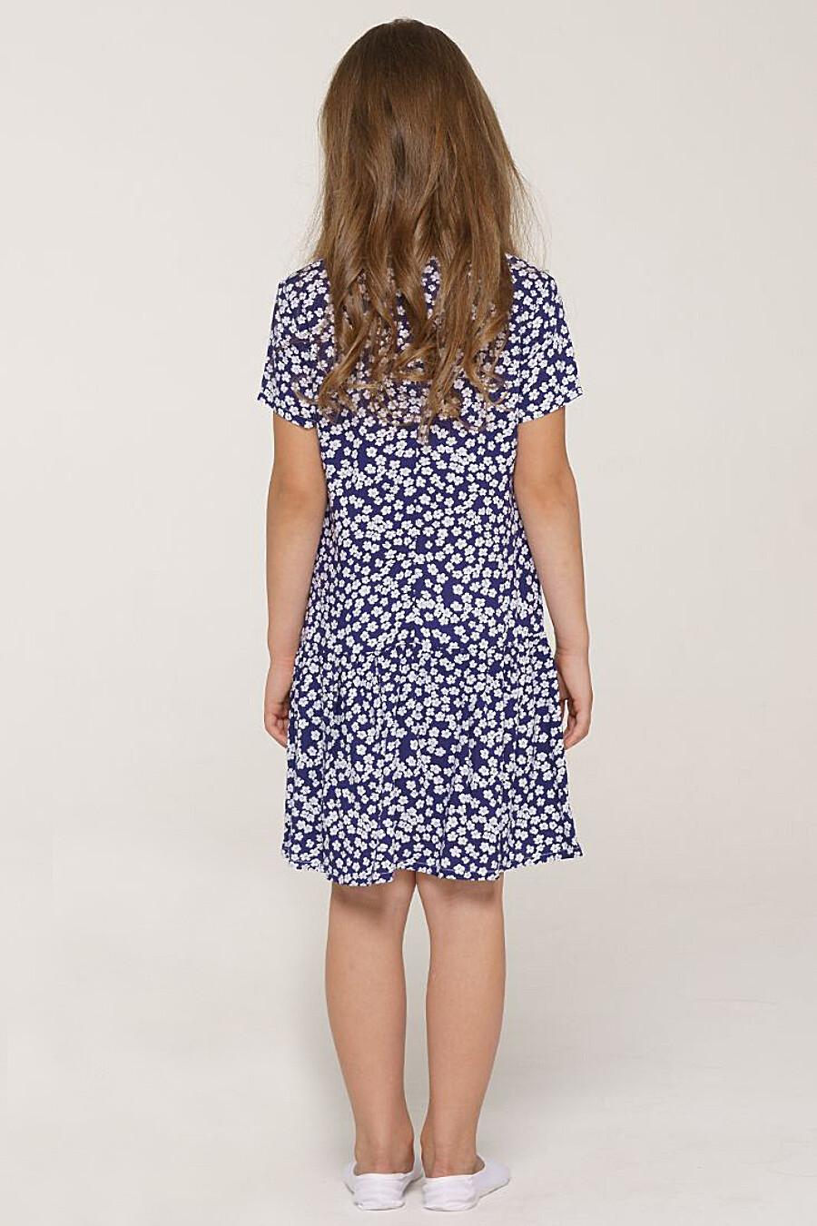 Платье VAY (144209), купить в Optmoyo.ru