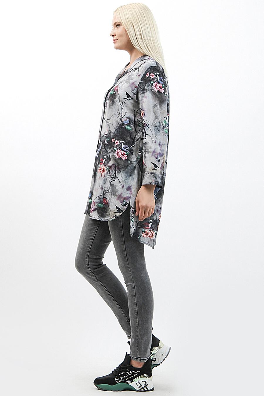 Блуза VISAVIS (144257), купить в Moyo.moda
