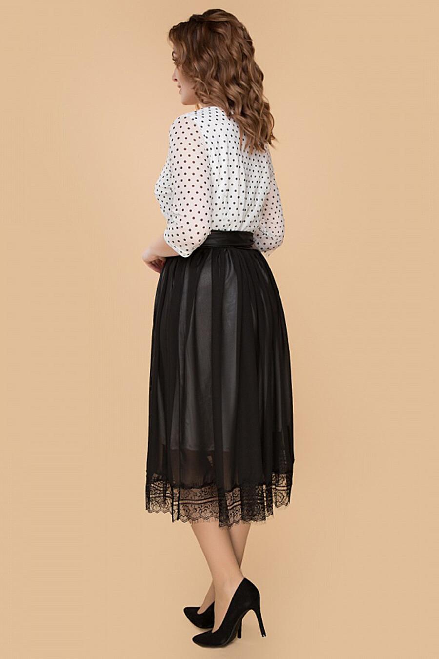 Платье BELLUCHE (144331), купить в Optmoyo.ru