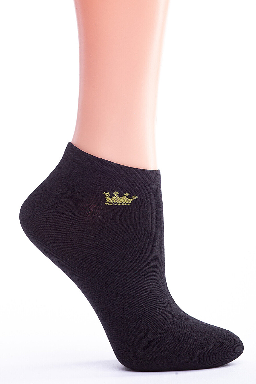 Носки для женщин GIULIA 147274 купить оптом от производителя. Совместная покупка женской одежды в OptMoyo