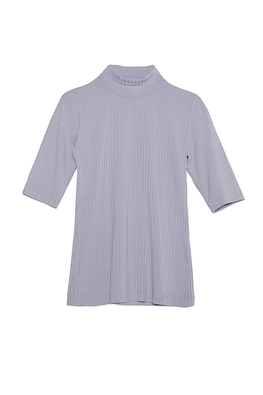 Топ для женщин CONTE ELEGANT 148335 купить оптом от производителя. Совместная покупка женской одежды в OptMoyo
