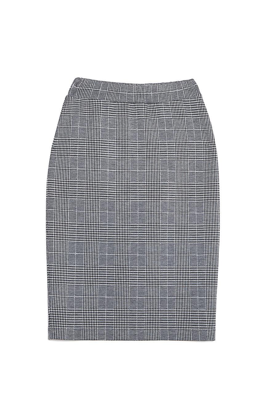 Юбка для женщин CONTE ELEGANT 148340 купить оптом от производителя. Совместная покупка женской одежды в OptMoyo