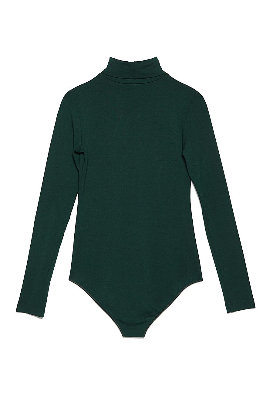 Боди для женщин CONTE ELEGANT 148640 купить оптом от производителя. Совместная покупка женской одежды в OptMoyo