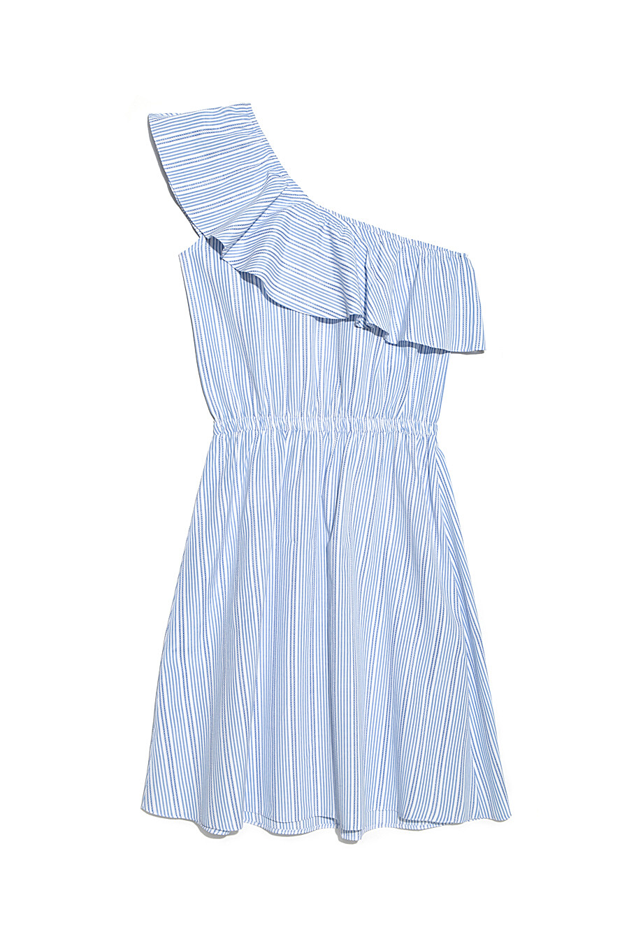 Платье для женщин CONTE ELEGANT 148653 купить оптом от производителя. Совместная покупка женской одежды в OptMoyo