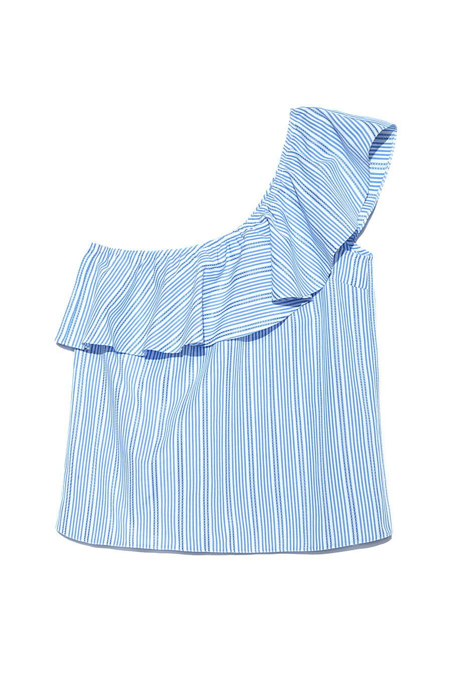 Блуза для женщин CONTE ELEGANT 148654 купить оптом от производителя. Совместная покупка женской одежды в OptMoyo
