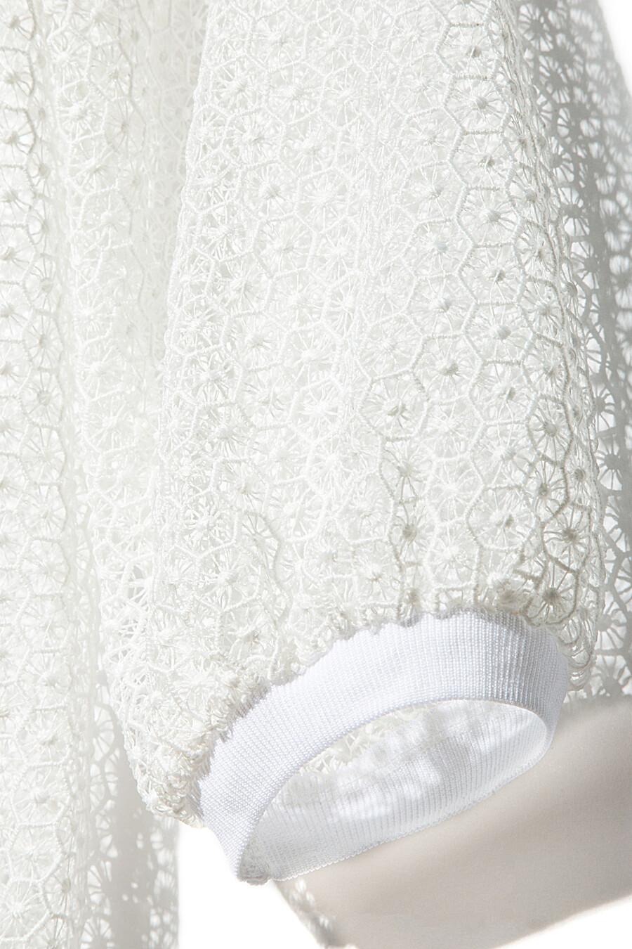 Жакет для женщин CONTE ELEGANT 148660 купить оптом от производителя. Совместная покупка женской одежды в OptMoyo