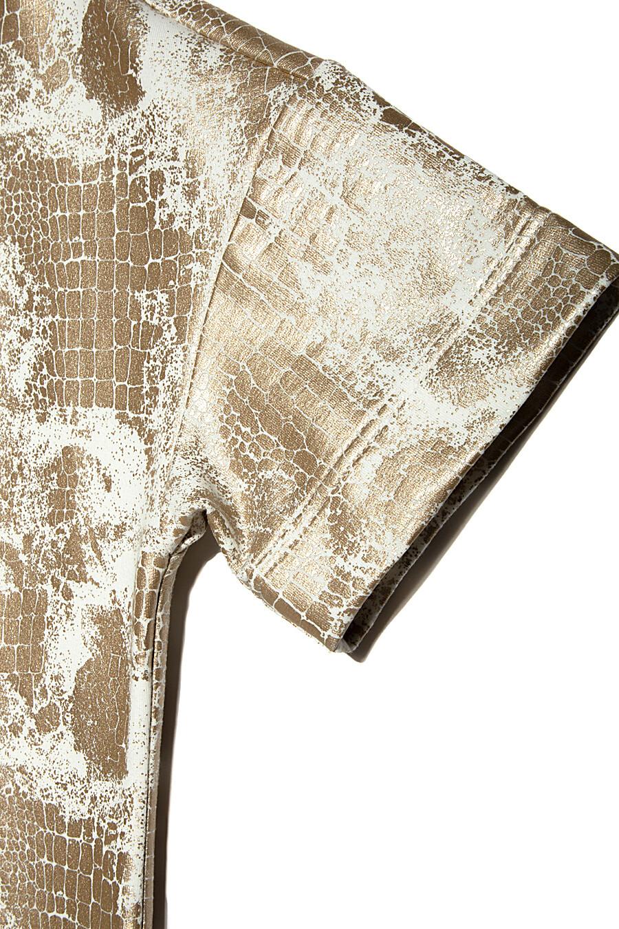 Платье для женщин CONTE ELEGANT 148662 купить оптом от производителя. Совместная покупка женской одежды в OptMoyo