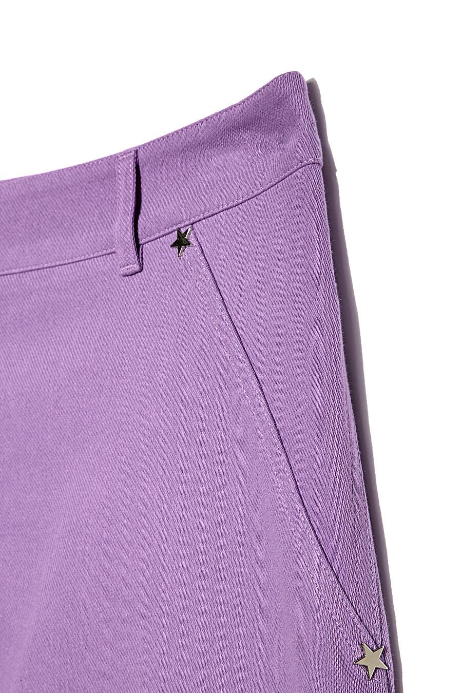 Юбка для женщин CONTE ELEGANT 148664 купить оптом от производителя. Совместная покупка женской одежды в OptMoyo
