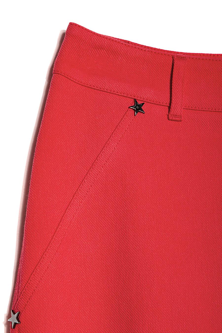 Юбка для женщин CONTE ELEGANT 148665 купить оптом от производителя. Совместная покупка женской одежды в OptMoyo