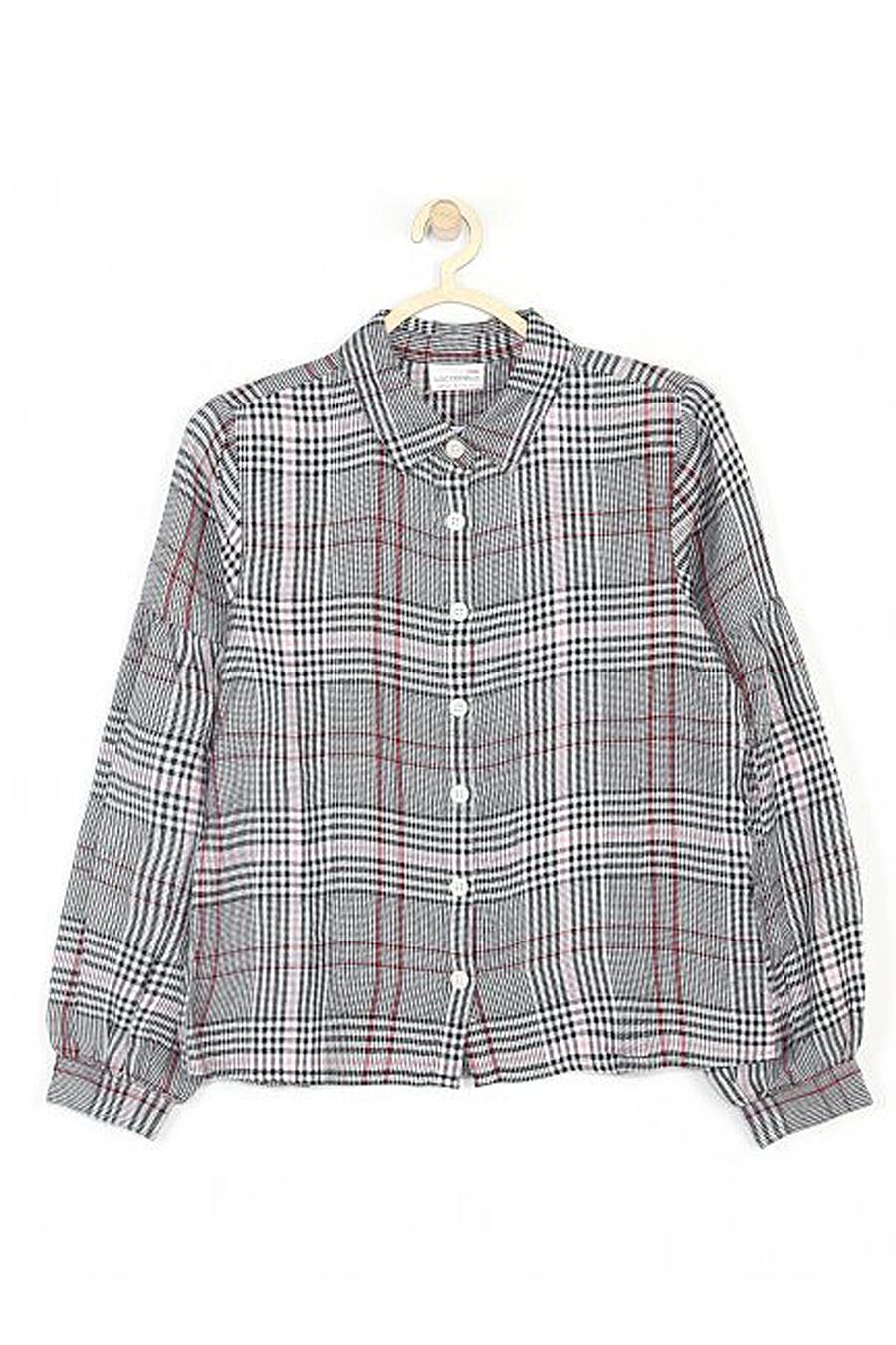 Рубашка COCCODRILLO (149540), купить в Moyo.moda