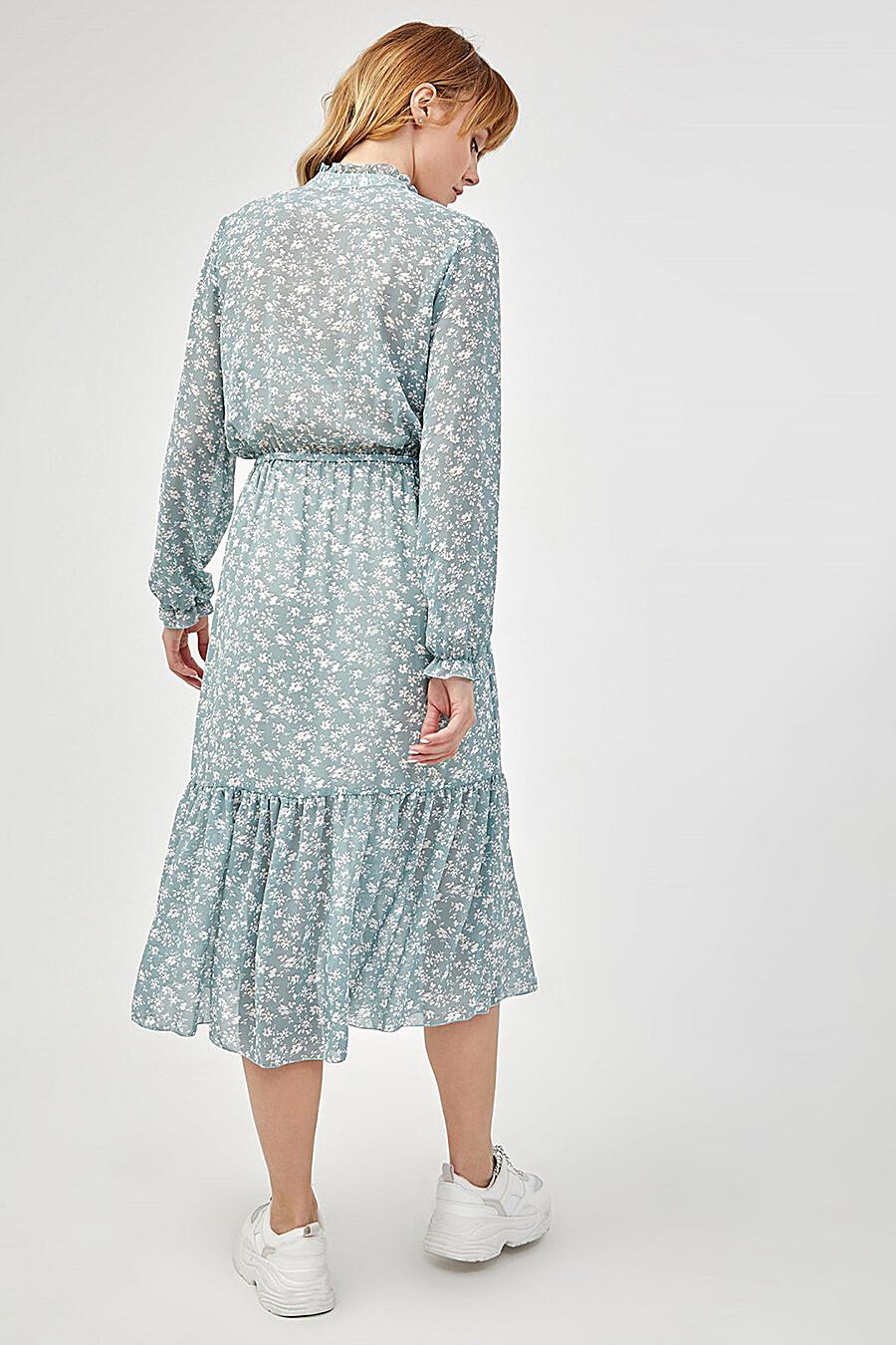 Платье TOM FARR (149615), купить в Moyo.moda