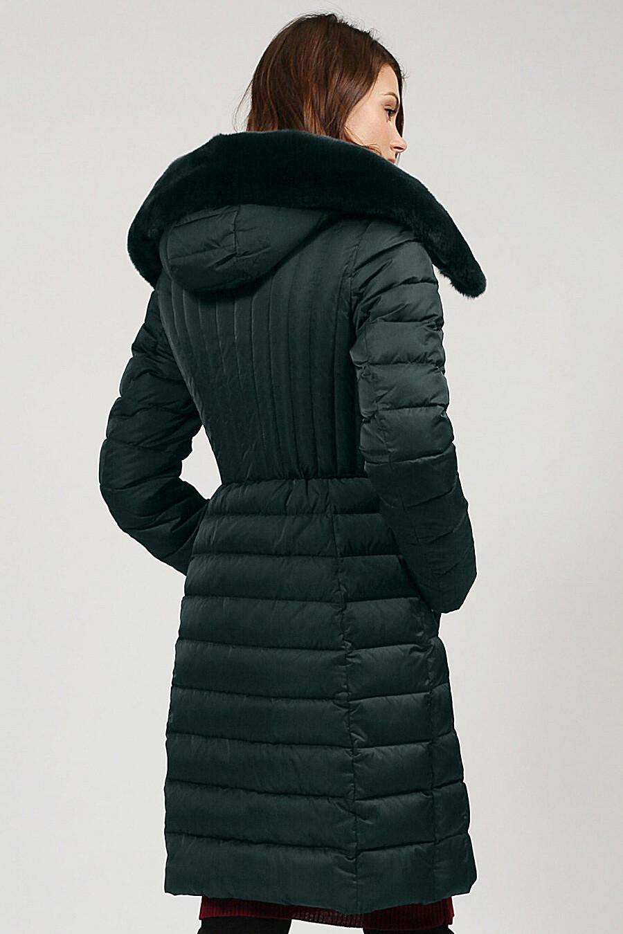 Пальто TOM FARR (149636), купить в Optmoyo.ru
