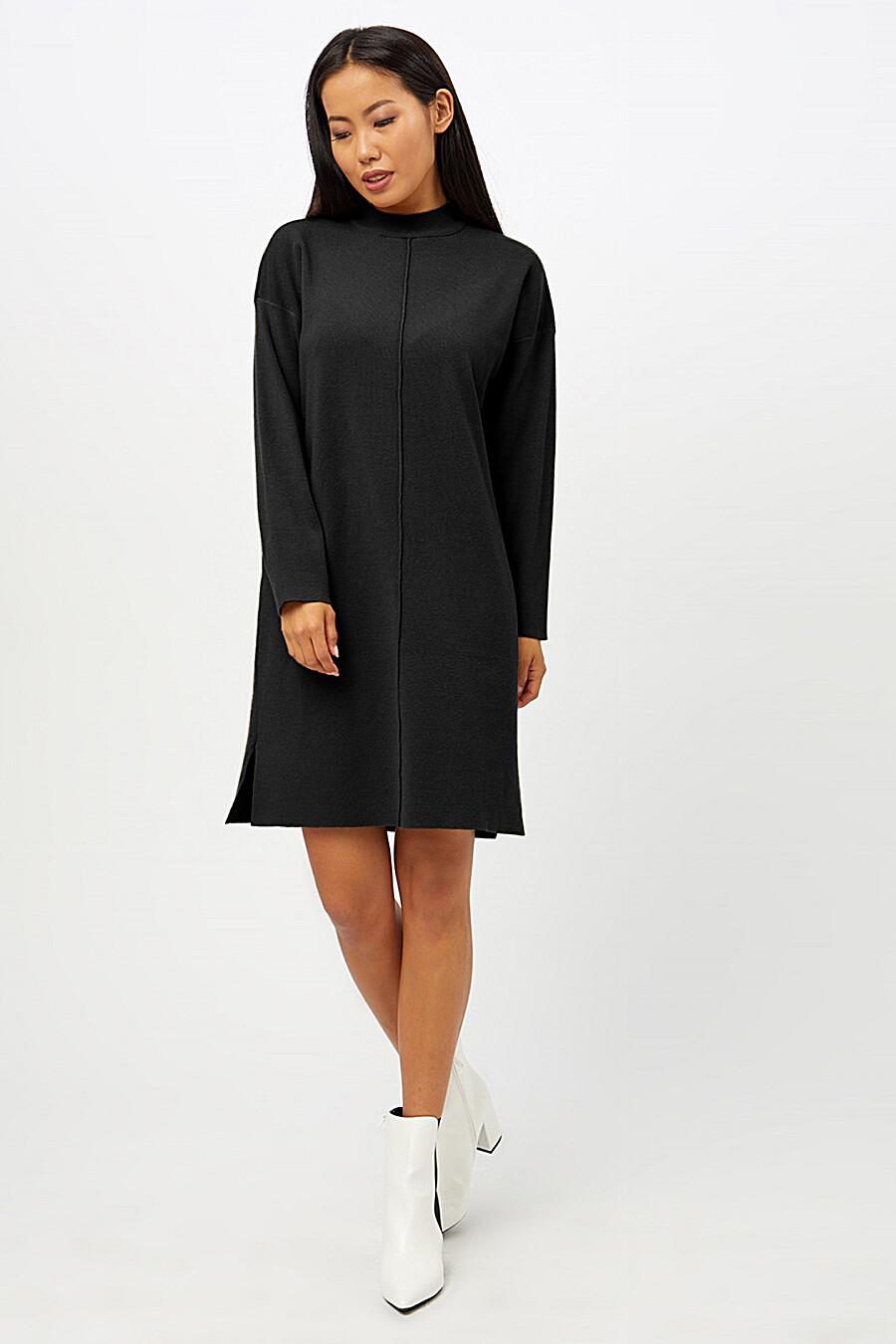 Платье TOM FARR (155111), купить в Optmoyo.ru